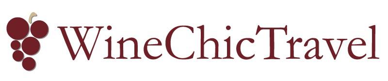 WCT-logo
